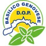 pesto basilico genovese dop