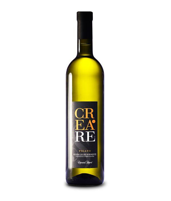 vino pigato