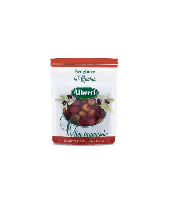 olive-denocciolate-cultivar-taggiasca-in-salamoia