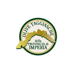 olive taggiasche imperia