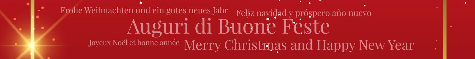banner-christmas