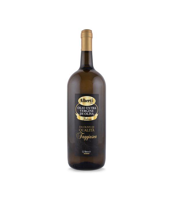 olio-extravergine-di-oliva-taggiasco-15lt
