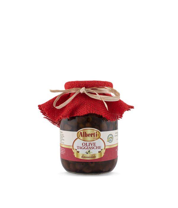 olive-taggiasche-denocciolate-950-gr