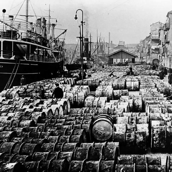 porto di oneglia