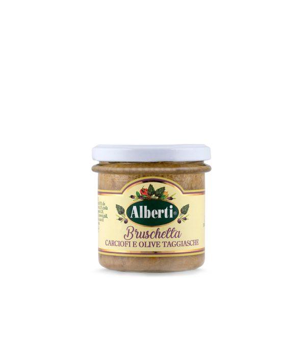 bruschetta-carciofi-e-olive-taggiasche